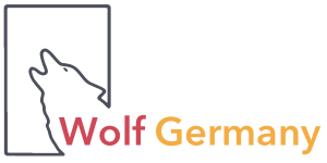 WOLF Germany